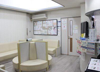 ハロー歯科クリニックの画像