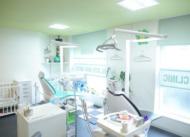 ヒカル歯科5
