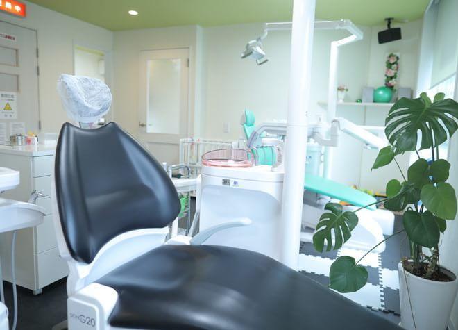 ヒカル歯科6