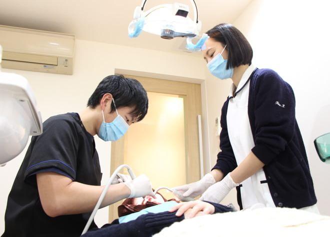 あかり歯科3