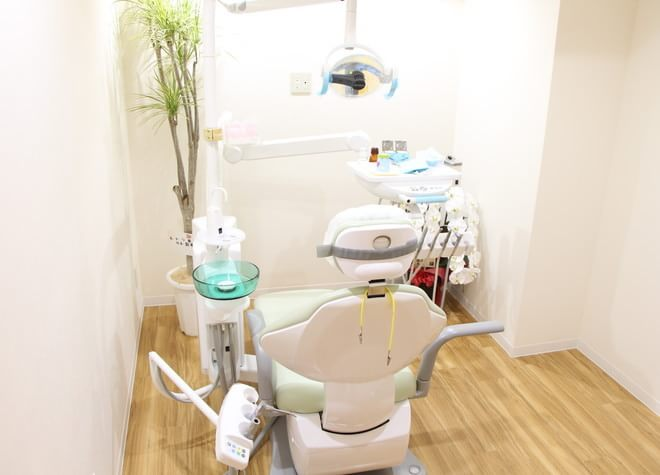 あかり歯科7