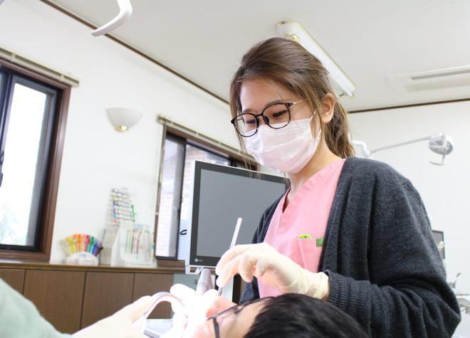歯科小児歯科Jクリニック(写真2)