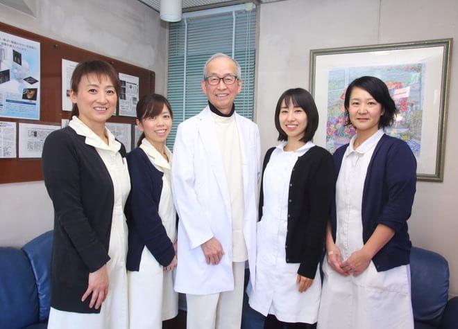 アイボリー歯科医院1