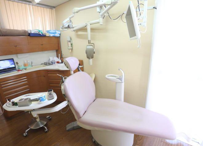 アイボリー歯科医院5