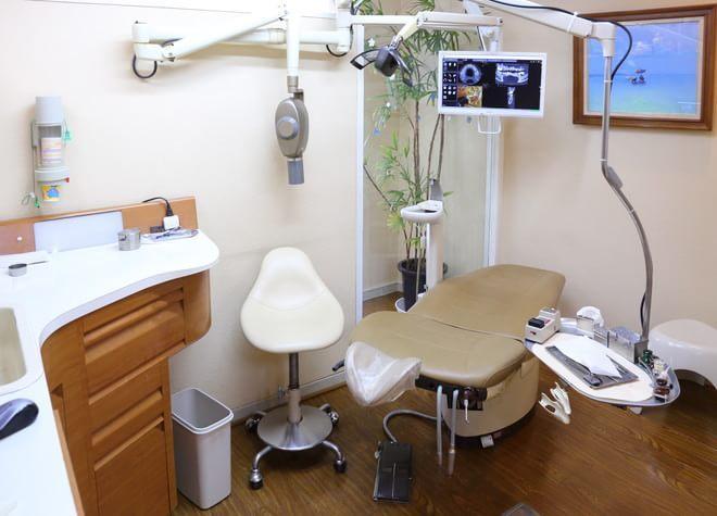 アイボリー歯科医院6