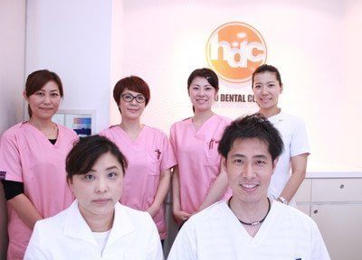 ヒロ歯科クリニック