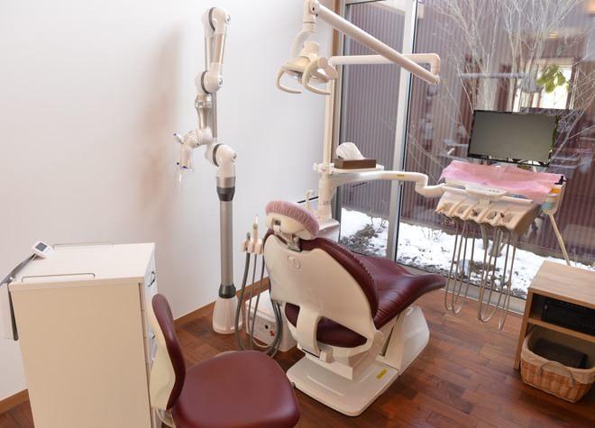 レオ歯科医院1