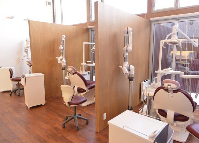 レオ歯科医院2