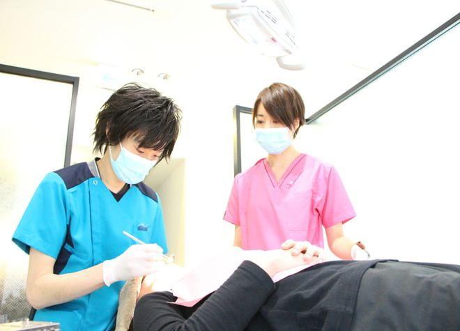 中尾歯科クリニック