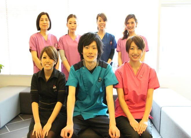 中尾歯科クリニック2