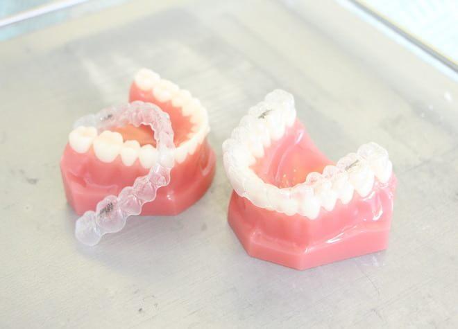 中尾歯科クリニック5