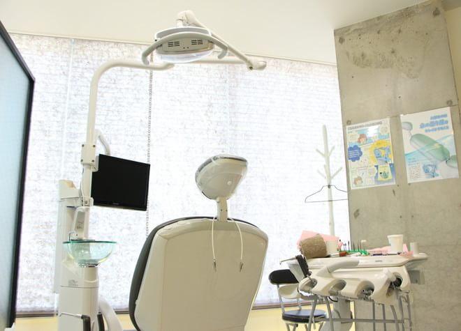 中尾歯科クリニック6