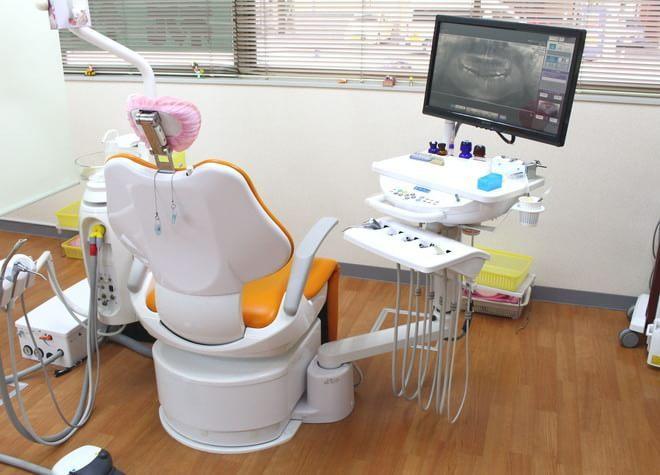 親和歯科医院5