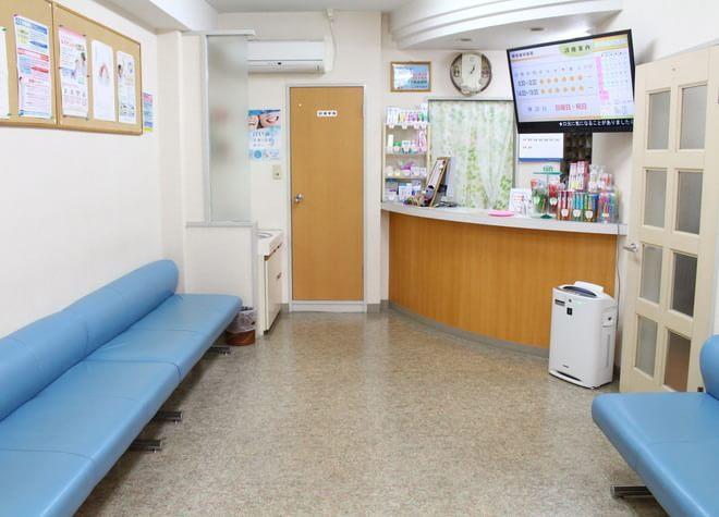 親和歯科医院6