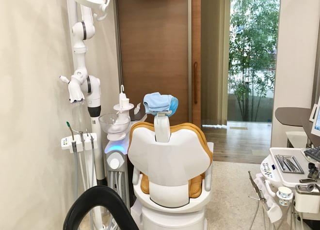 おおひら歯科医院2