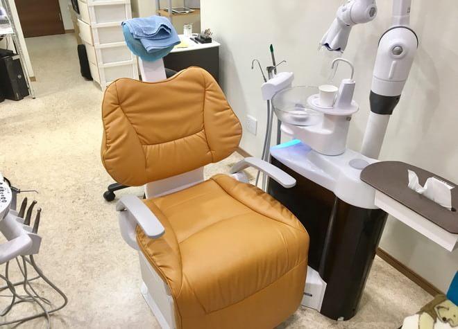 おおひら歯科医院