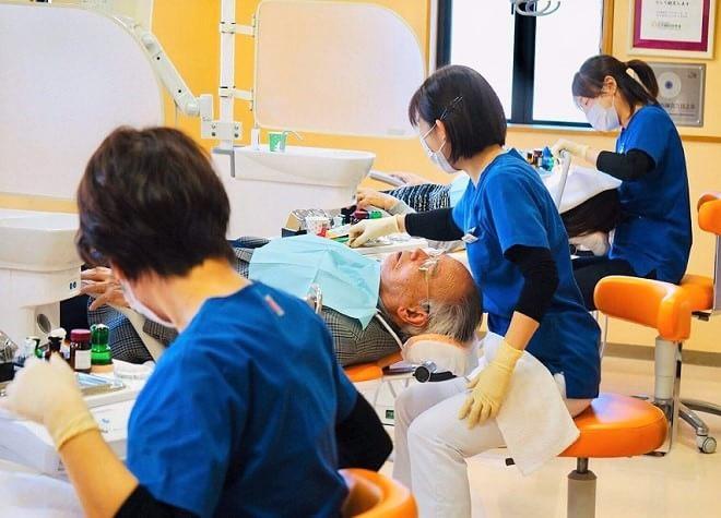 安光歯科2