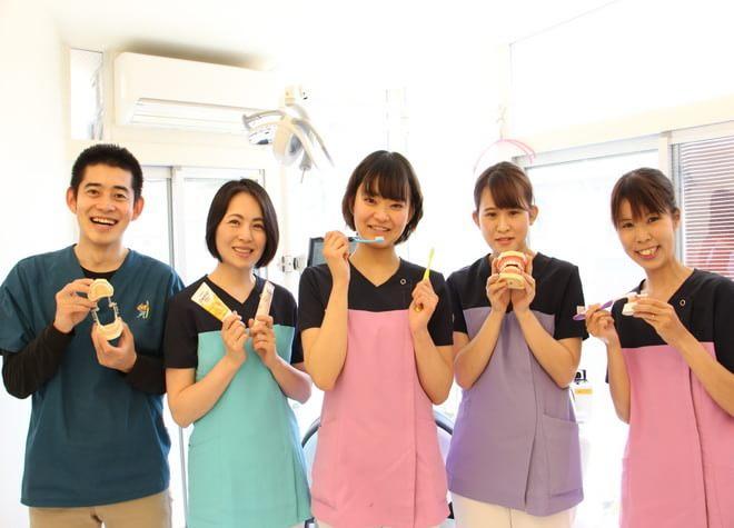 堀井歯科医院1