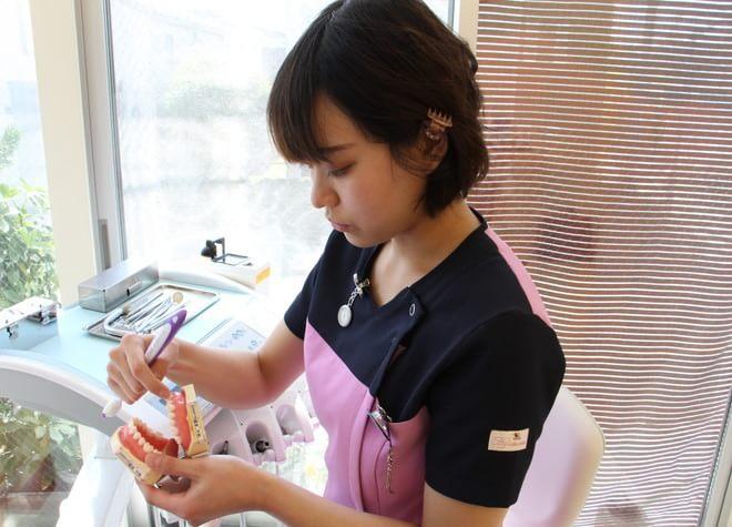 堀井歯科医院4