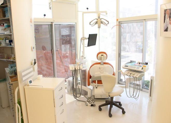 堀井歯科医院6