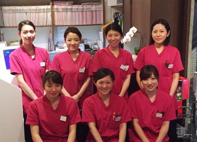 松岡歯科クリニック1