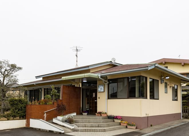 富山歯科医院