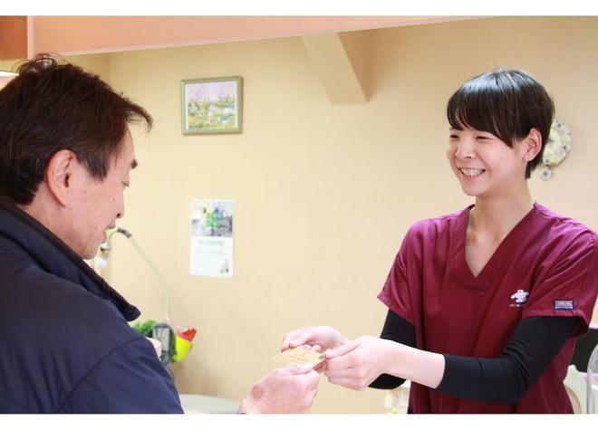 たけやま歯科医院2