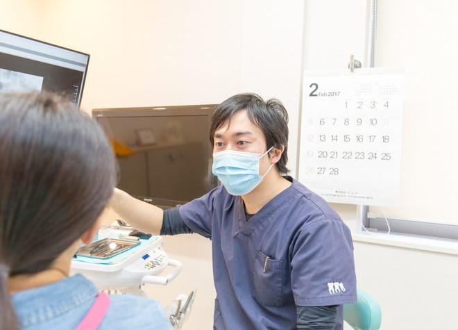 よし歯科医院7