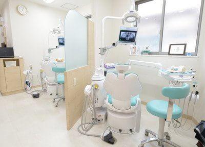 よし歯科医院5