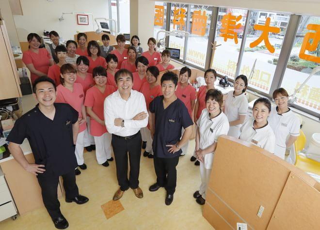 西大津歯科医院1