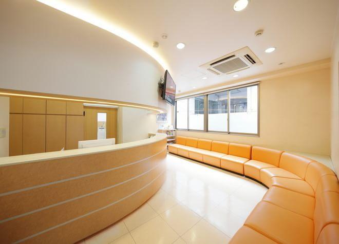 西大津歯科医院2