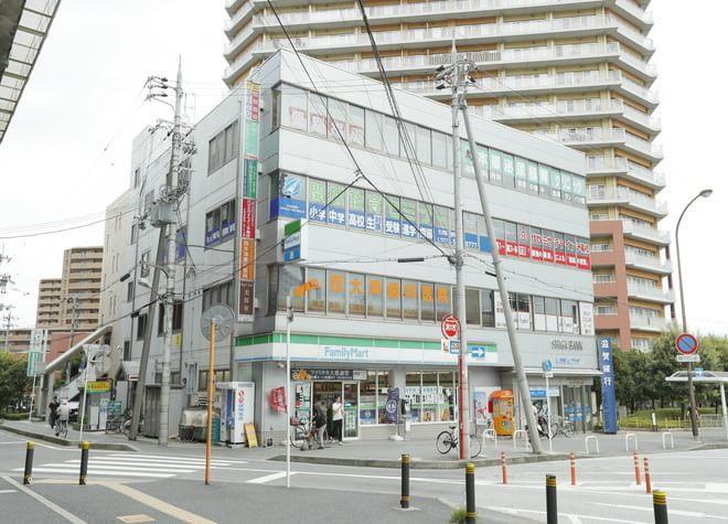 西大津歯科医院7