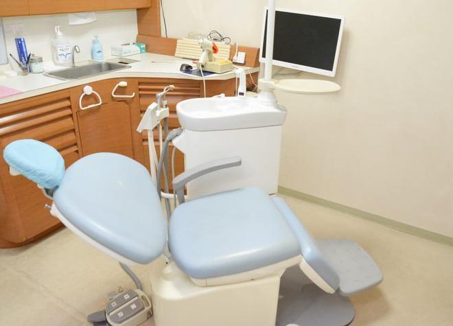 義歯や入れ歯は最初の調整が大切です