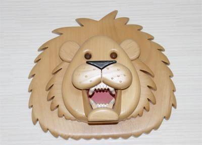 ライオンズ矯正歯科の医院写真