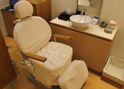 中央歯科医院 金手駅 1の写真
