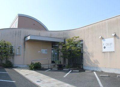 中央歯科医院 金手駅 2の写真