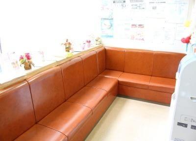 別府歯科医院 3