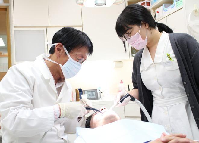ソフィア歯科4