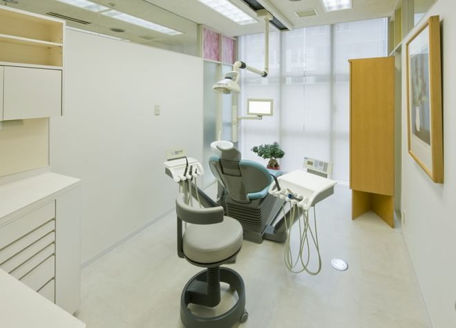 ソフィア歯科2