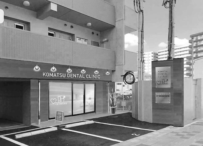 仙台HAPPY DENTAL1